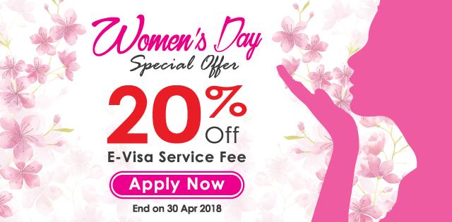 GIS-Women Day-2018