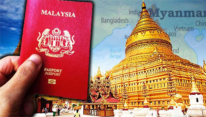 https://d3kly9zxll5iq0.cloudfront.net/uploads/1534835824-4-visa-indians-visiting-myanmar.jpg